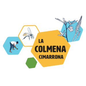 La Colmena Cimarrona